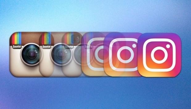 instagram logo nuevo